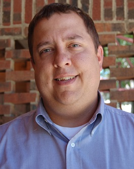 Dan Crawford