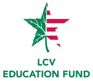 LCV Education Fund