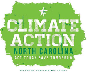 climate_action_logo