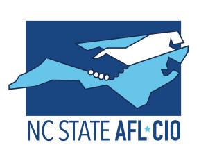 NC AFL-CIO