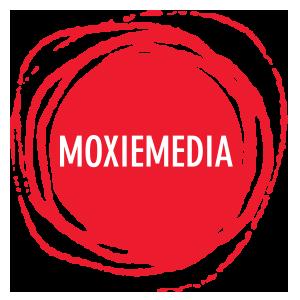 Moxie Media