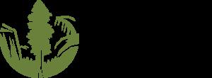 Capital Group of the Sierra Club