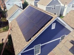 Photo courtesy of Southern Energy Management