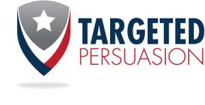 Targeted-Persuasion-Logo-FINAL