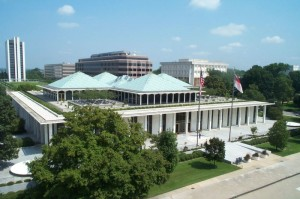 NC General Assembly