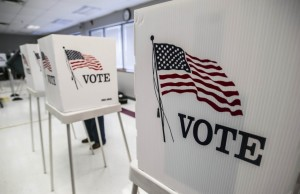 Legislative Watch: Voter ID Delayed