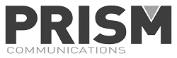 PRSIM Communications