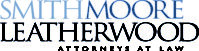 Smithmoore Leatherwood: Attorneys At Law