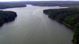 EPA Repeals Keystone Clean Water Rule
