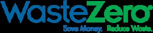 Waste Zero: Save Money, Reduce Waste.