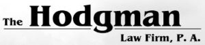 The Hodgman Law Firm, P.A.