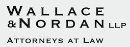Wallade Nordan Attorneys at Law - Logo