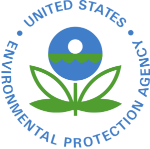 EPA Seeks to Silence Community Voices