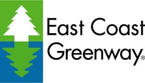 east coast greenway alliance logo