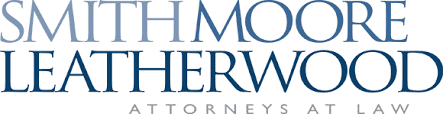 smith moore leatherwood attorneys at law