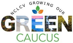 Green Caucus