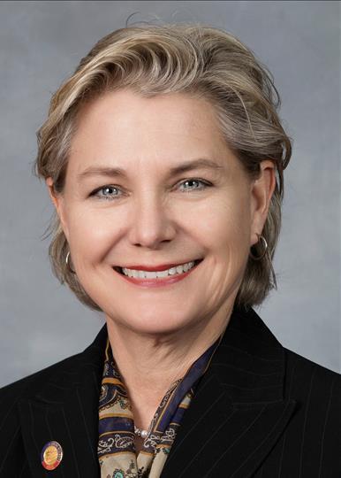 Deb Butler