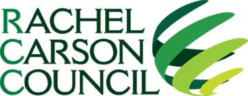 rachel carson counsil logo