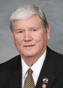 Jimmy Dixon