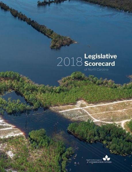 2018-scorecard-front-cover