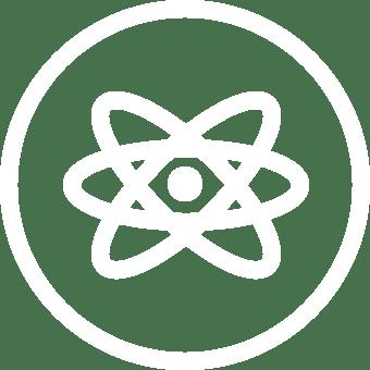catalyst-icon