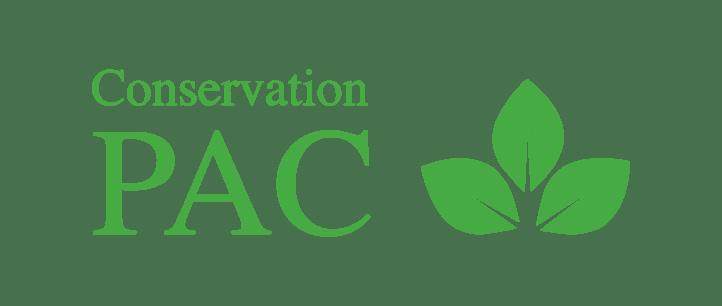 cpac-green-logo