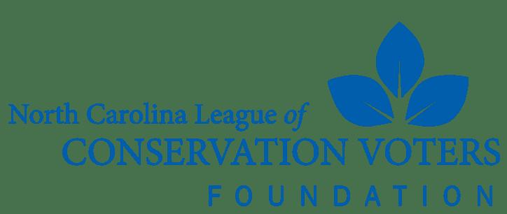 nclcvf-blue-logo